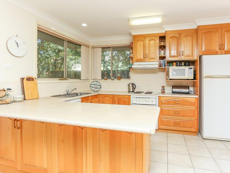 3/44-46 Booner Street, Hawks Nest, NSW 2324