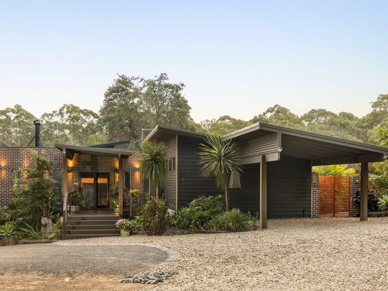 6 Jubarrah Lane, Tapitallee, NSW 2540