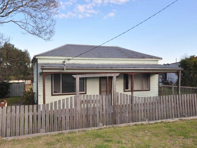 106 Cessnock Road, Neath, NSW 2326