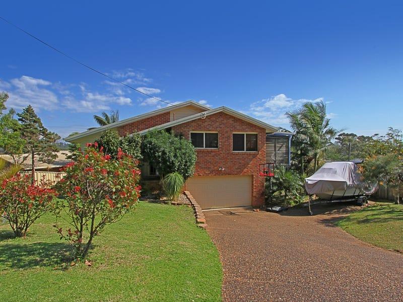 62 Pengana Crescent, Mollymook, NSW 2539