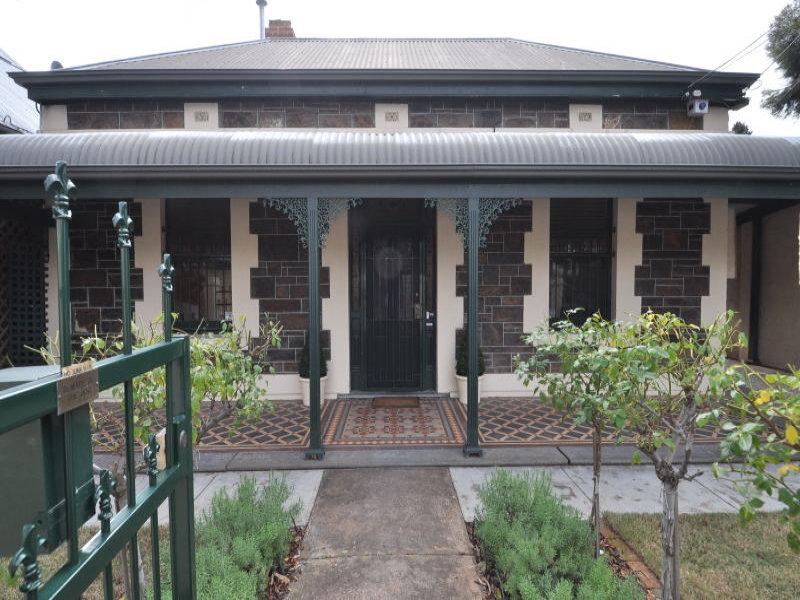 12 Townsend Street, Parkside, SA 5063