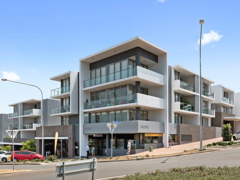 1101/65 Manning Street, Kiama, NSW 2533