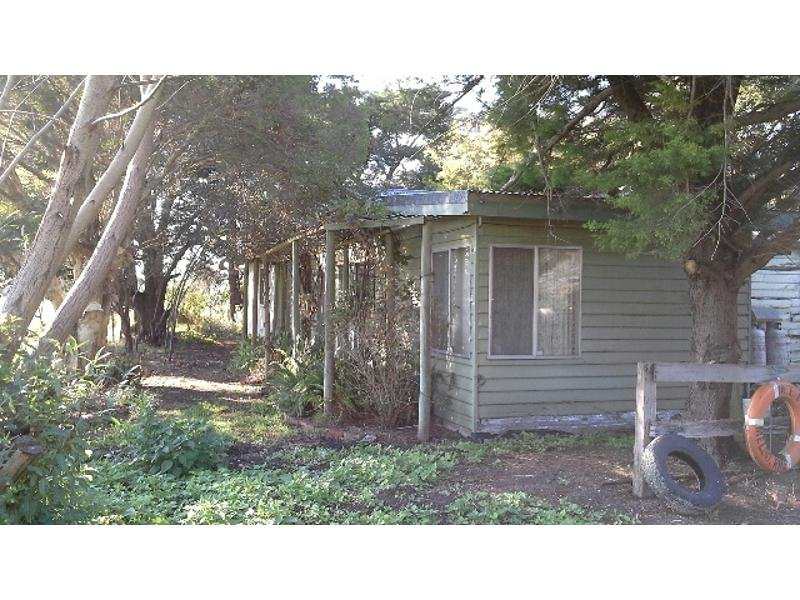 45 Bucklands Road, Toora, Vic 3962