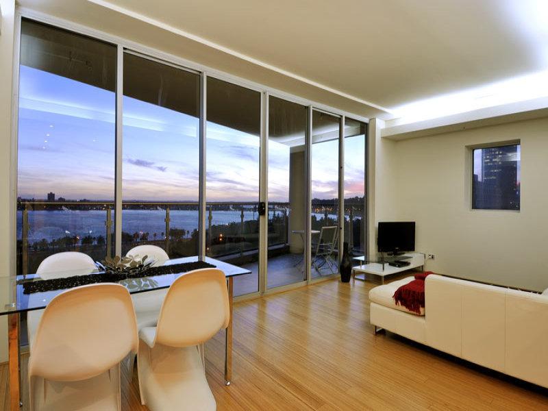 75/22 St Georges Terrace, Perth, WA 6000