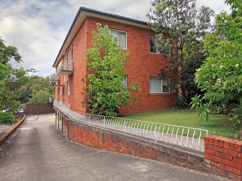 8 Oxley Avenue, Jannali, NSW 2226