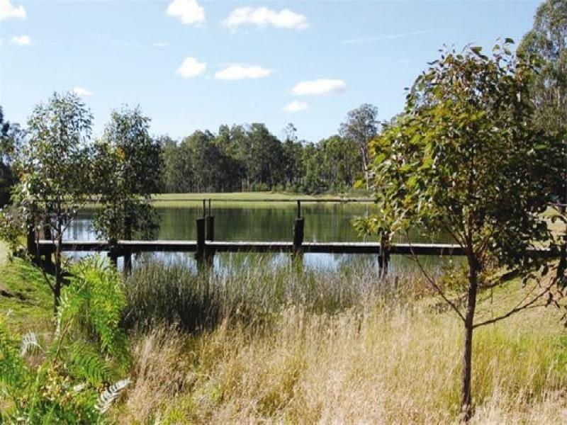 Lot 82 Peppertree Lane, Pokolbin, NSW 2320