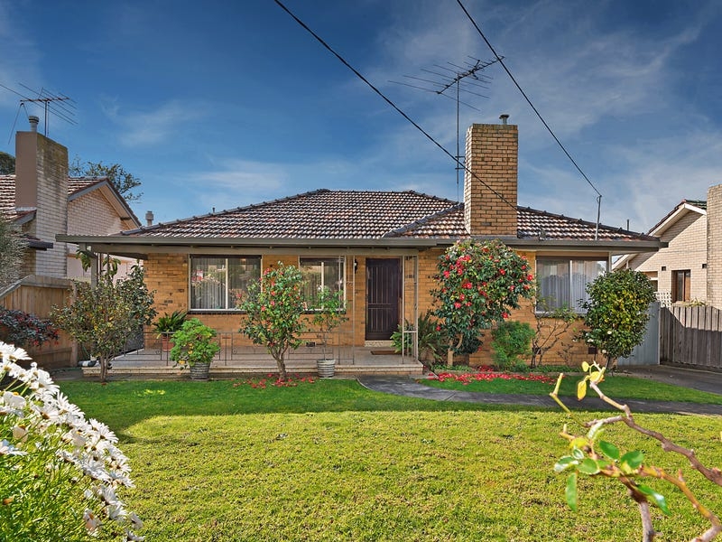44 Yarra Avenue, Reservoir, Vic 3073