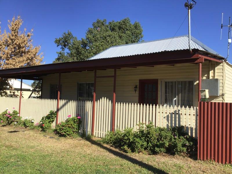 29 Pampoo Street, Mendooran, NSW 2842