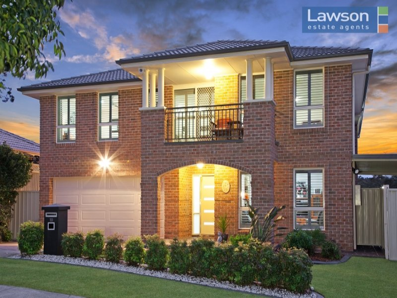 19 Bailey Street, Brightwaters, NSW 2264