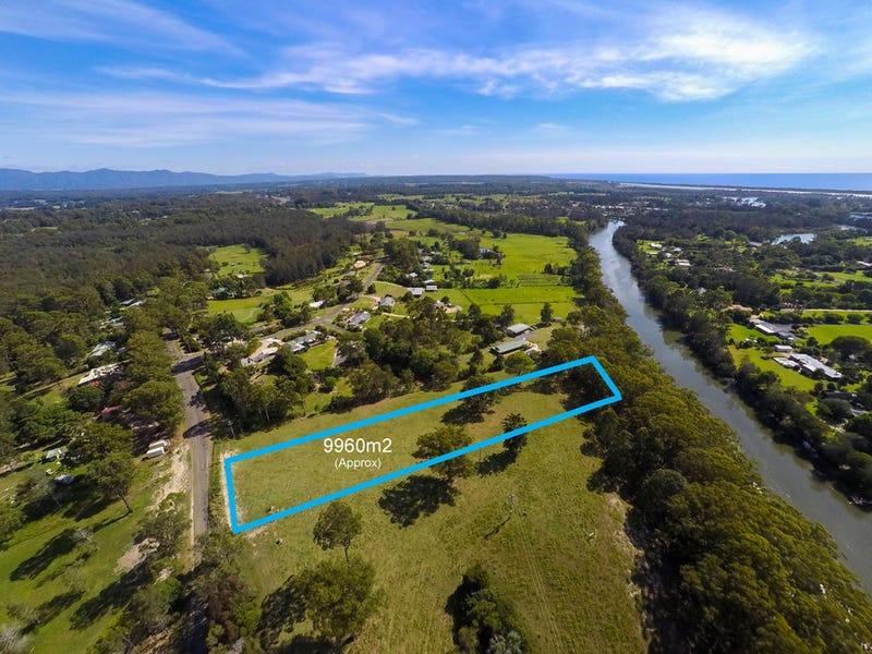 Lot 206 South Arm Road, Urunga, NSW 2455