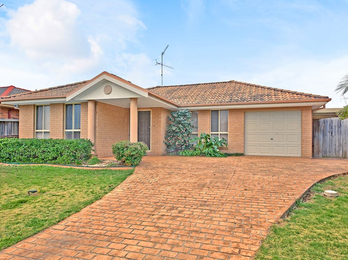 13 Bridle Road, Currans Hill, NSW 2567