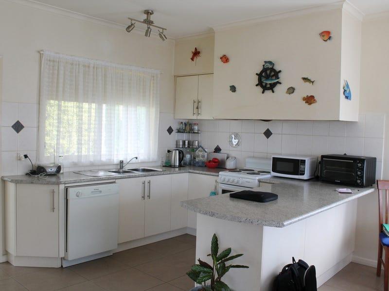 20 Fergusons Road Portland Vic 3305 - House for Sale - realestate.com.au