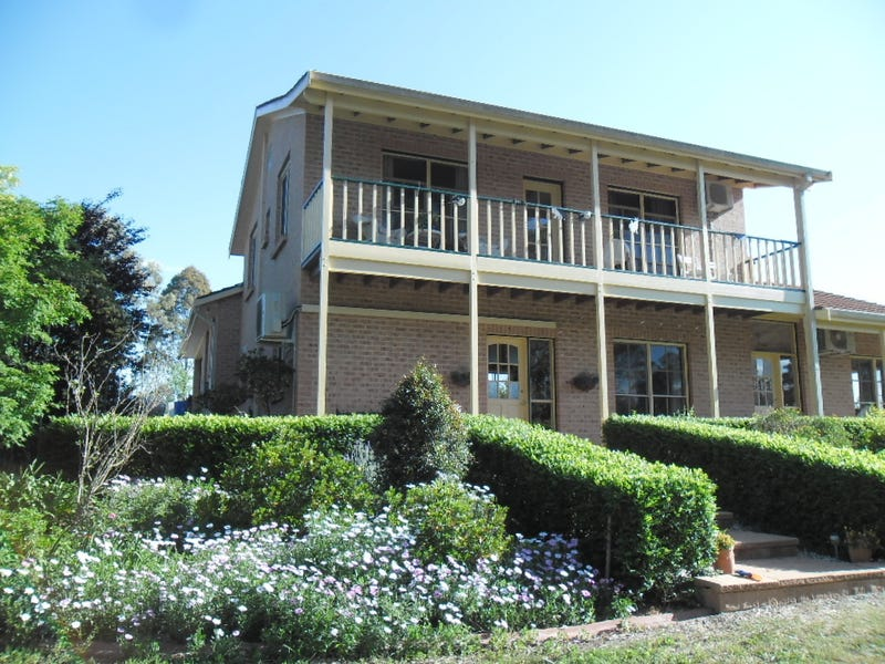 59 Joseph Road, Leppington, NSW 2179