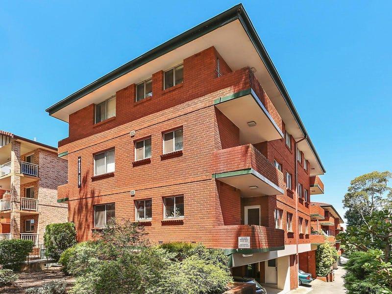 14/19 Victoria Avenue, Penshurst, NSW 2222