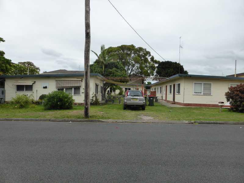 6-8 Bruce Street, Forster, NSW 2428