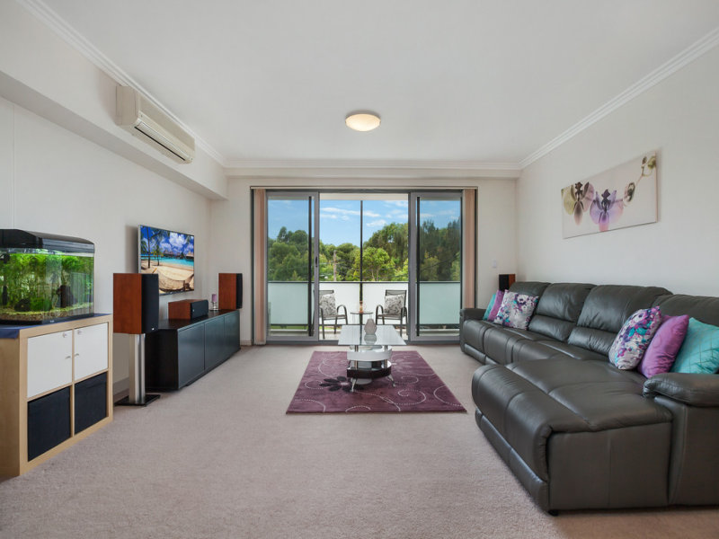 9/19-23 Crown Street, St Peters, NSW 2044