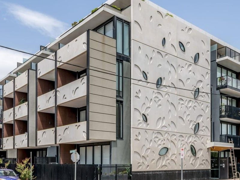 108/66 St Georges Road, Northcote, Vic 3070