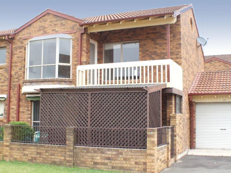 *87/15 Lorraine Avenue, Berkeley Vale, NSW 2261