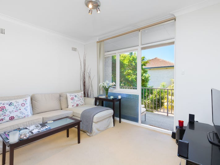 12/40 Arthur Street, Balmain, NSW 2041