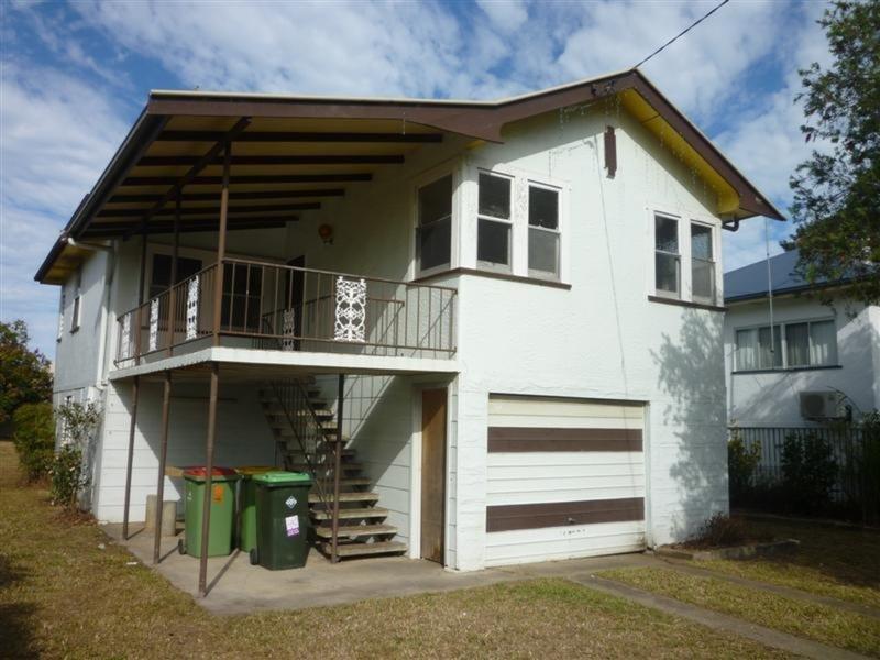70 Phyllis St, South Lismore, NSW 2480
