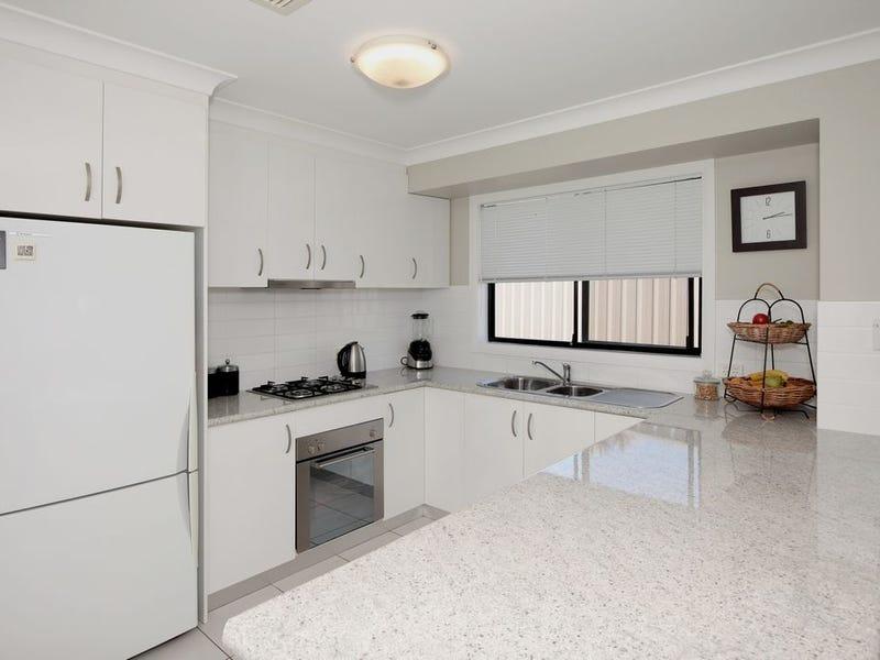54 Mima Street, Glenfield Park, NSW 2650
