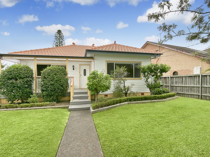 29 Ross Street, North Curl Curl, NSW 2099