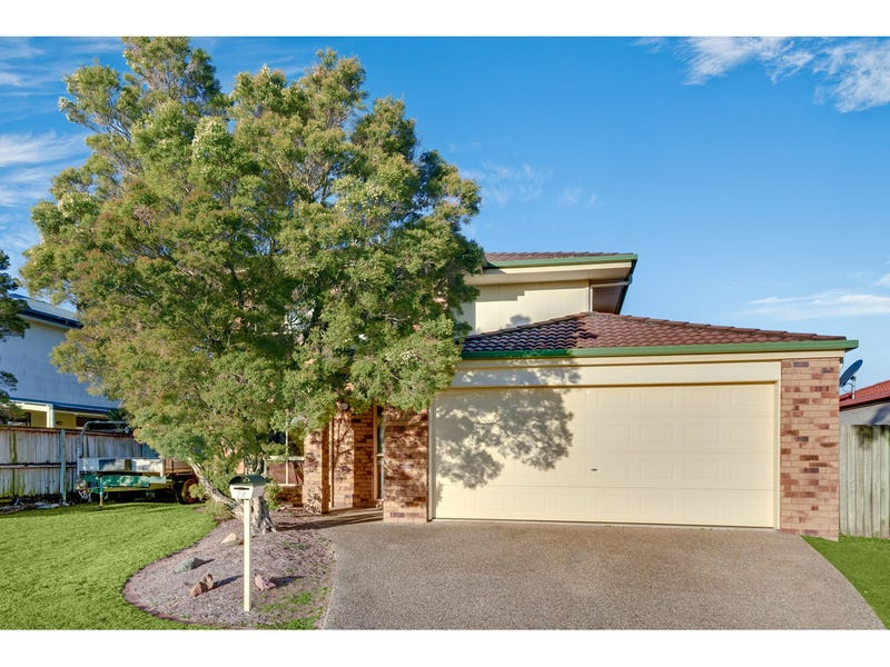 28 Parkville Street, Sippy Downs, Qld 4556