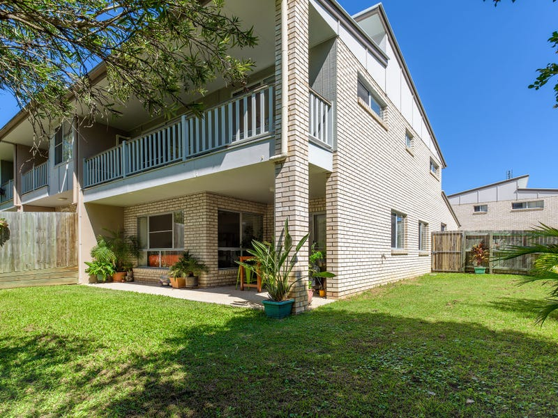 1/14 Banksia Drive, Gympie, Qld 4570
