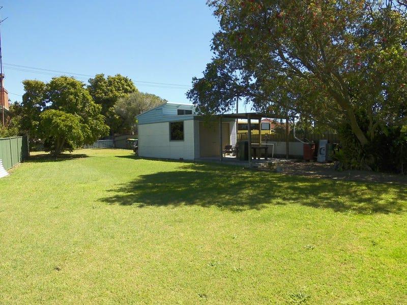 21a Eastern Avenue, Tarro, NSW 2322