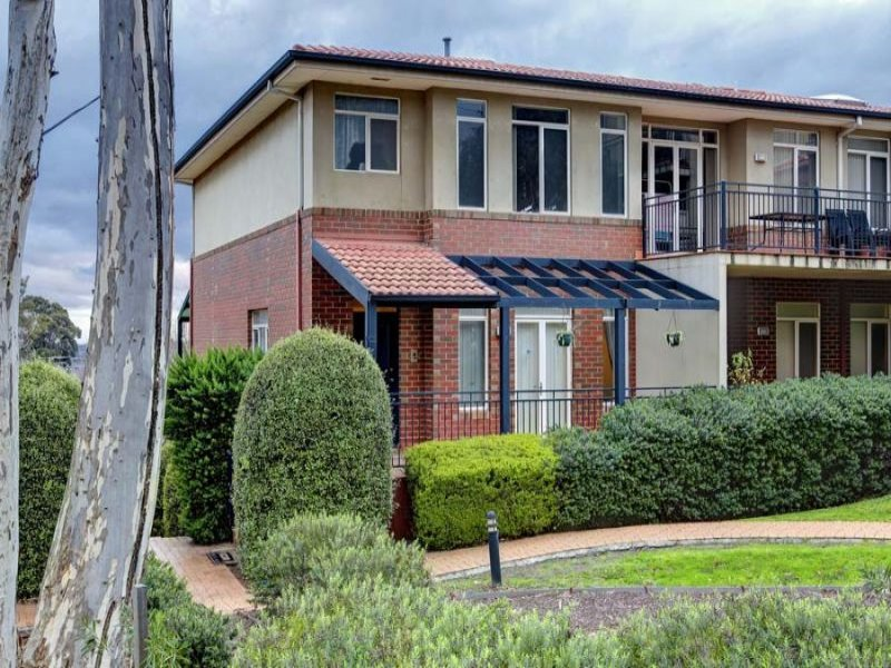 15/243 Blackburn Road, Doncaster East, Vic 3109