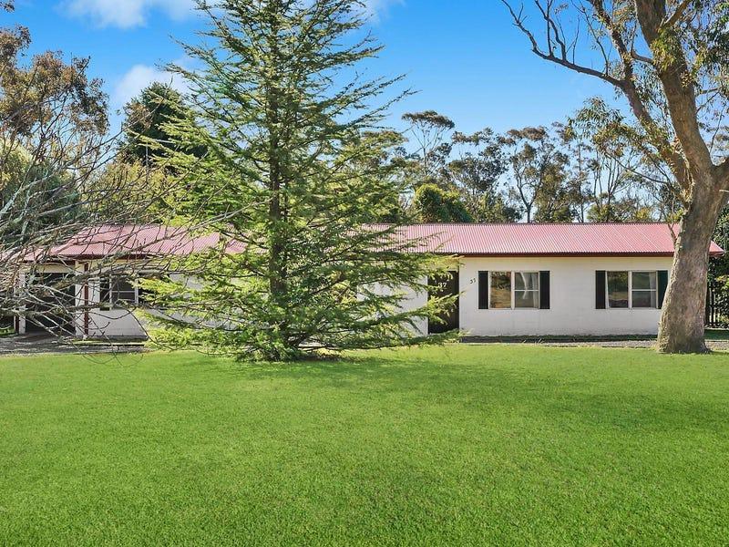 37 Pine Avenue, Wentworth Falls, NSW 2782