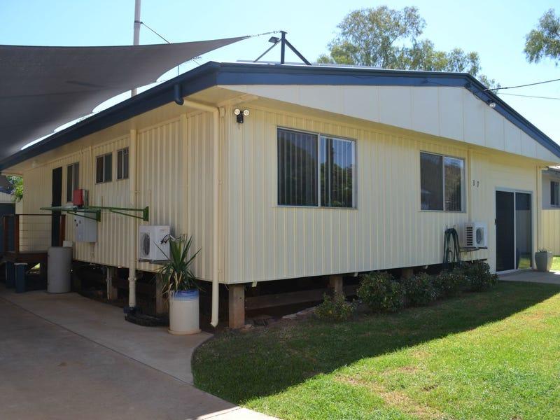 37 Evans Street, Mount Isa, Qld 4825
