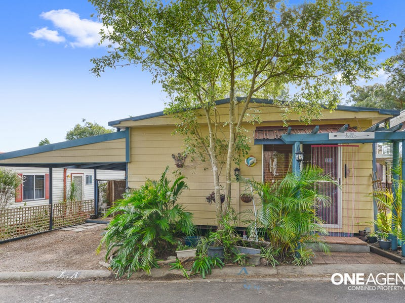 14A/269 New Line Road, Dural, NSW 2158