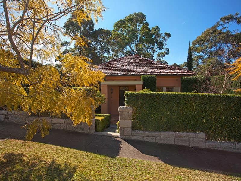 21 Onyx Road, Artarmon, NSW 2064