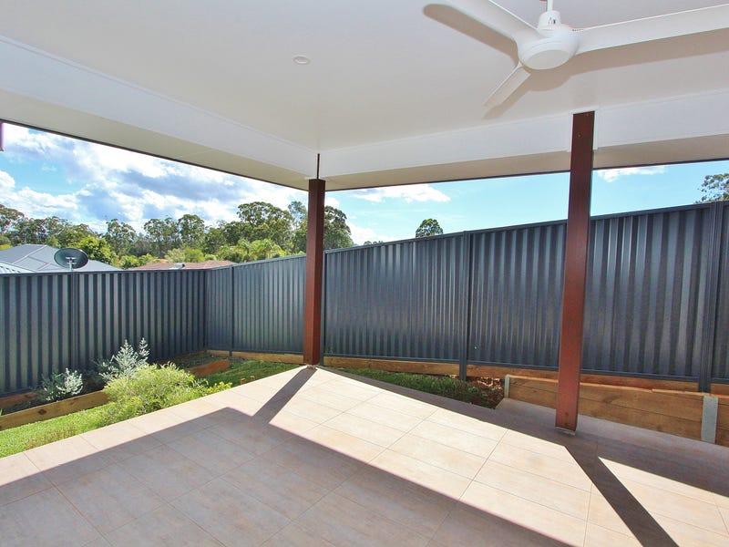2 Gukandi Place, Lakewood, NSW 2443