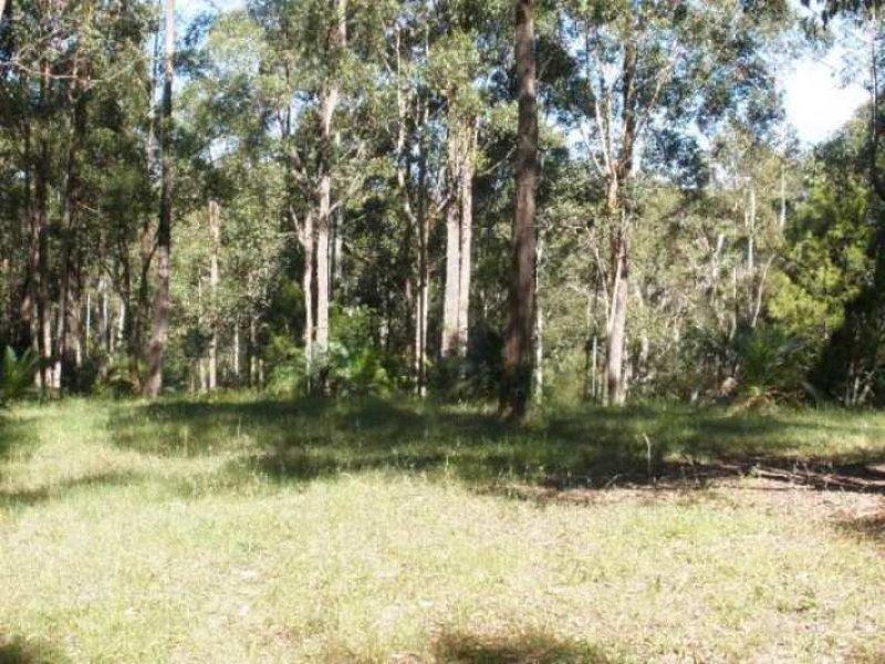 14 Burri Palm Way, Surfside, NSW 2536