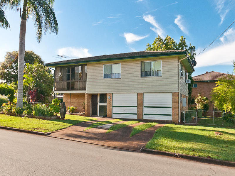 2 Greenaway Street, Lawnton, Qld 4501