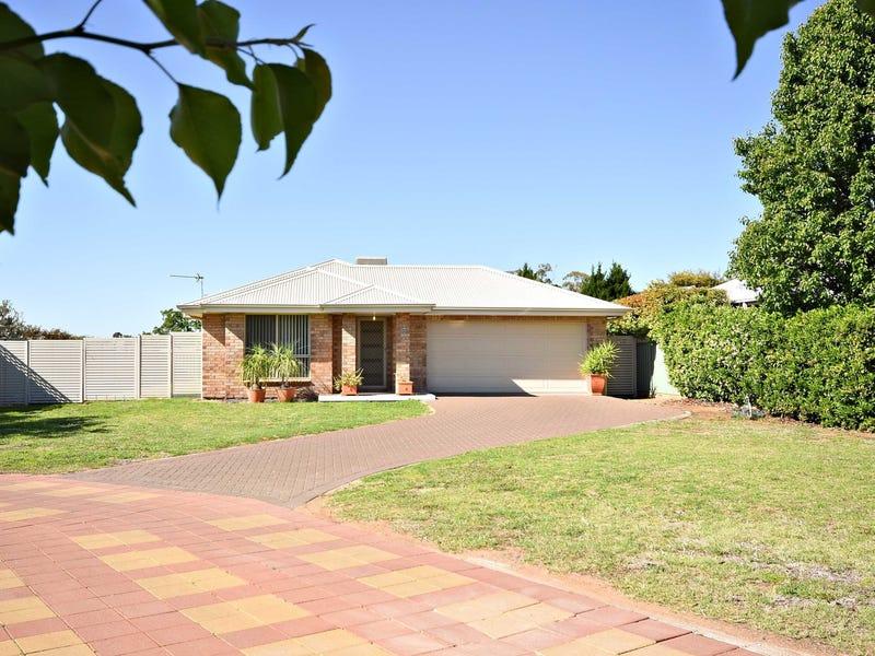 15 Arbory Close, Dubbo, NSW 2830