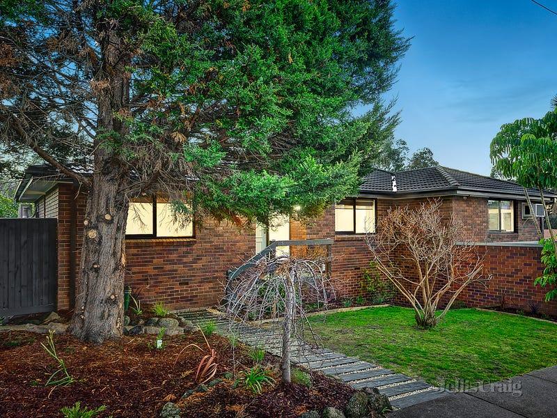 110 Oban Road, Ringwood North, Vic 3134