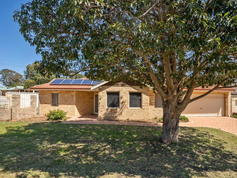 65 Shearn Crescent, Doubleview, WA 6018