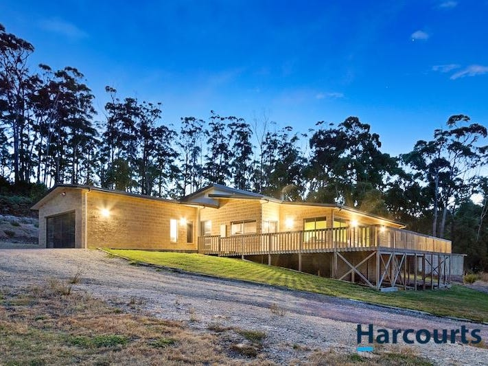 71 Stubbs Road, Turners Beach, Tas 7315