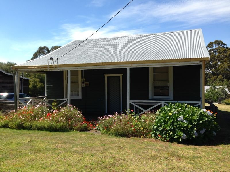 51 Mill Road, Northcliffe, WA 6262