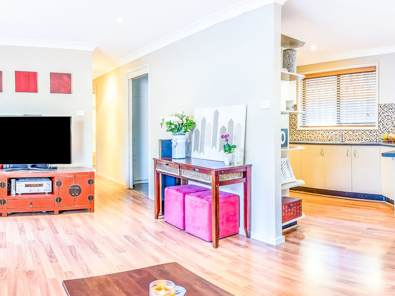 21 Jordan Street, Floraville, NSW 2280