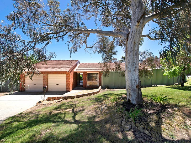 1 Octy Place, Palmerston, ACT 2913