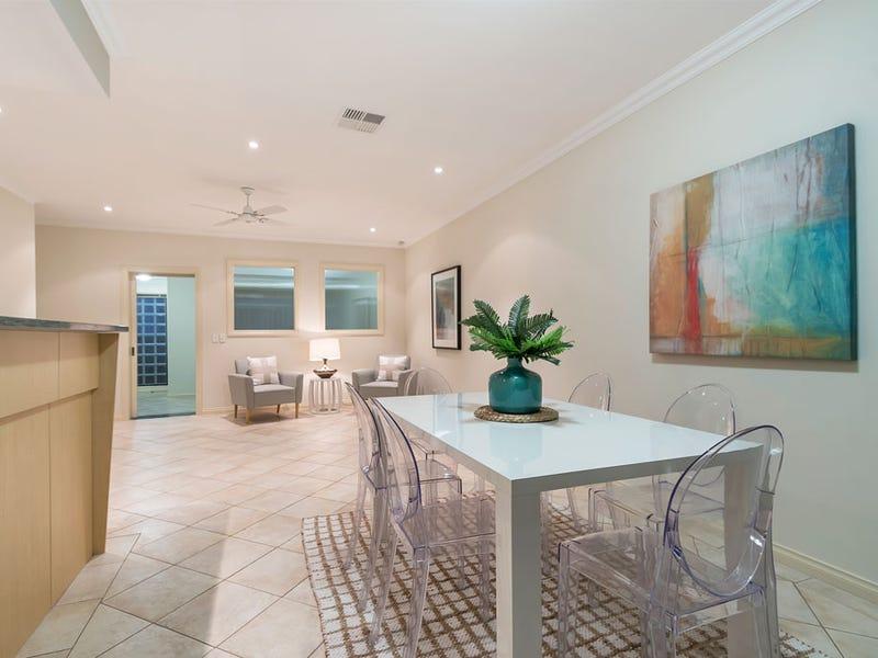 24 Crowther Street, Adelaide SA 5000