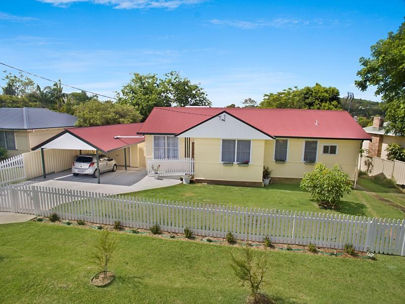 10  Caldwell Avenue, East Lismore, NSW 2480