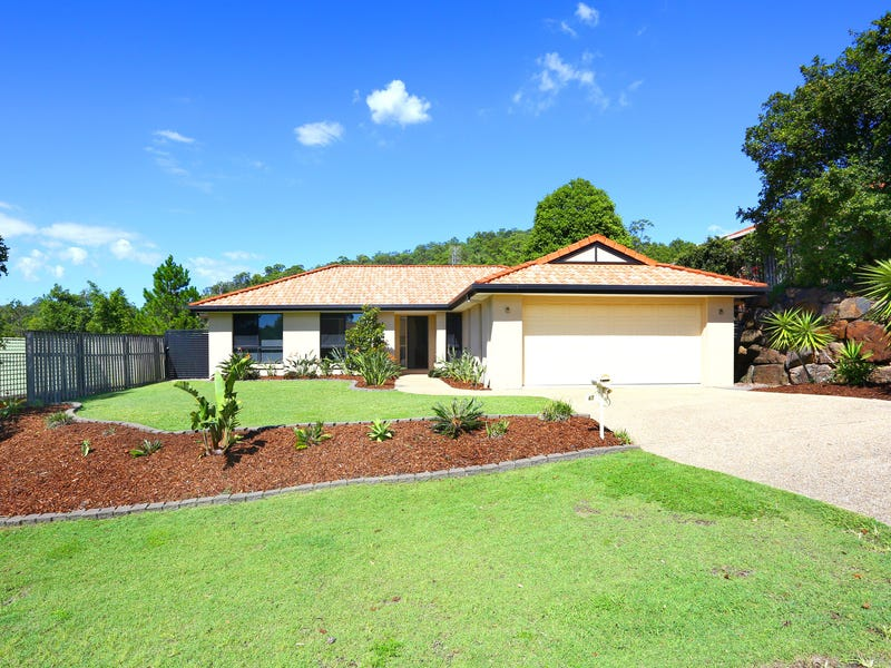 43 Maloney Crescent, Maudsland, Qld 4210