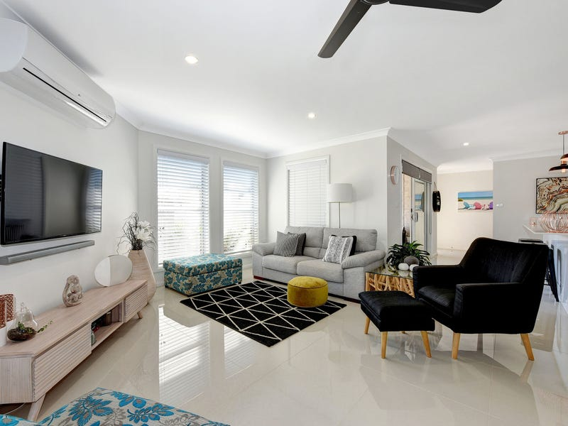 65 Brierley Avenue, Port Macquarie, NSW 2444