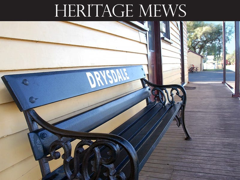 Lot 33 Bridge Street, Drysdale, Vic 3222