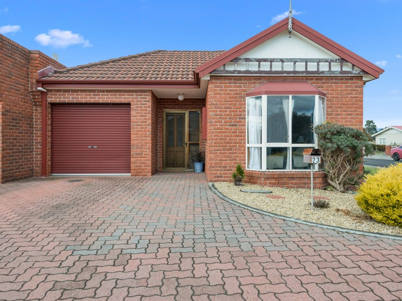 23 Dollery Court, Brighton, Tas 7030